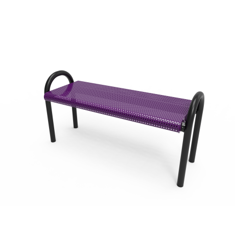 Rivendale MOD Bench without Back