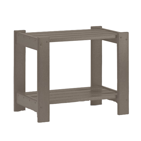 Breezesta Basics Side Table