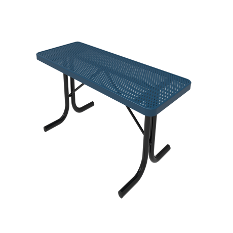 Lexington Rectangular Utility Table