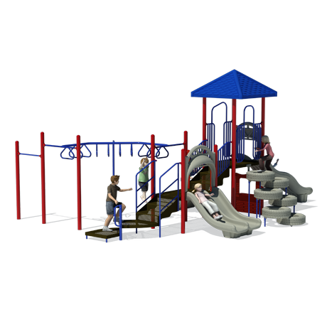 Galileo Playground