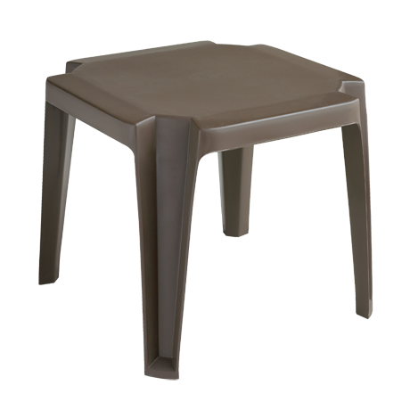 Grosfillex Miami Low Table-