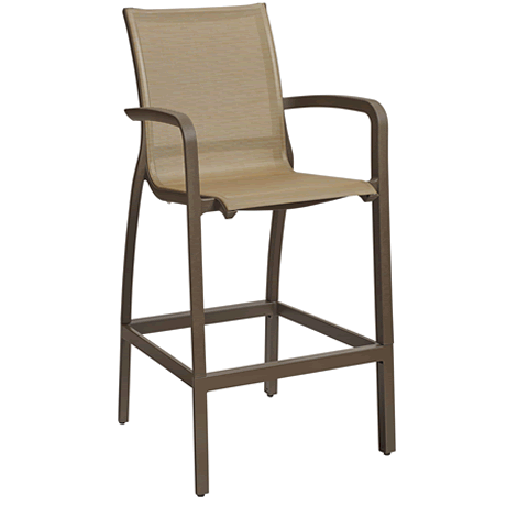 Sunset Barstool 4 Pack
