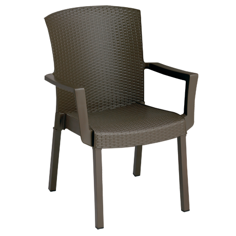Grosfillex Chairs