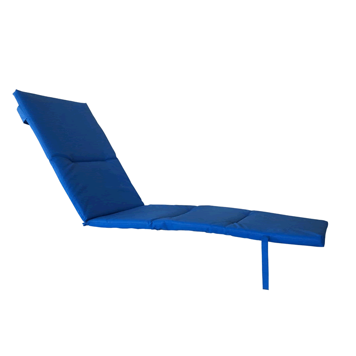 Bahia Eco Chaise Cushion