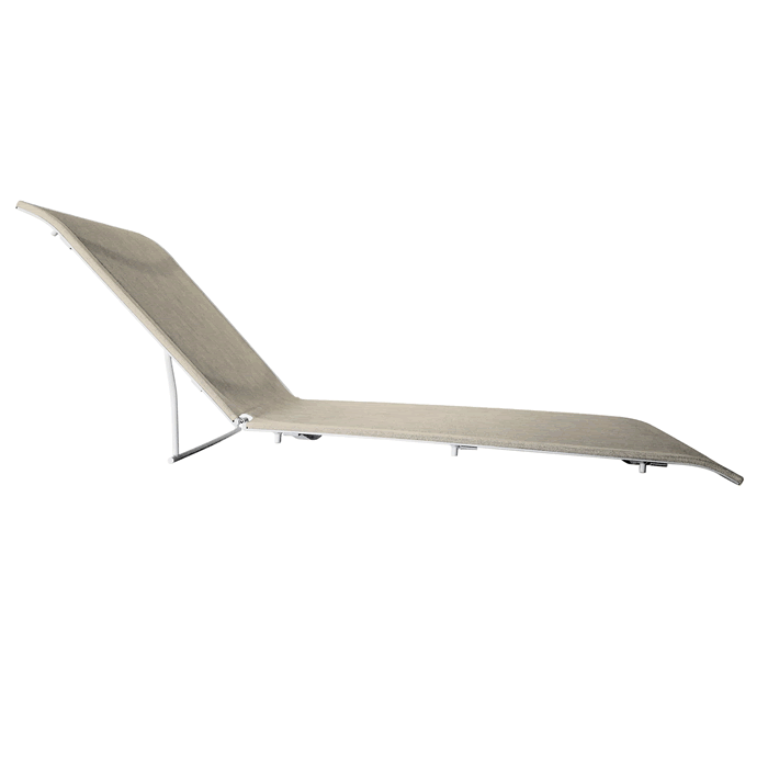 Replacement Sling for Sunset Chaise Lounge