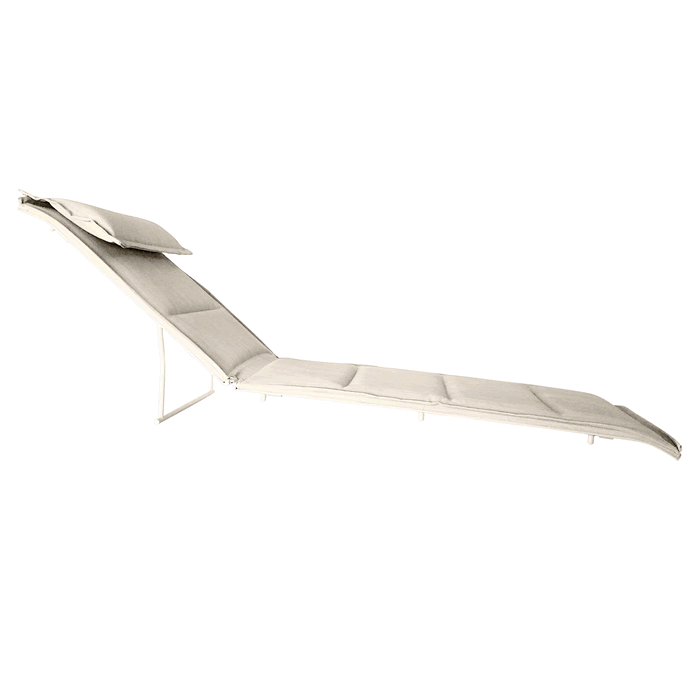 Replacement Sling for Sunset Comfort Chaise Lounge