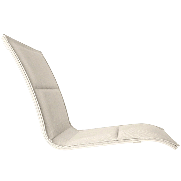 Replacement Sling for Sunset Comfort Lounge Chair