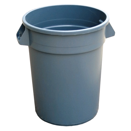 32 Gallon Receptacle Liner-Accessories