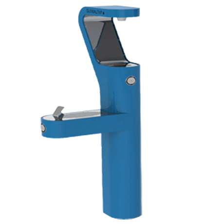Water Bottle Filler-Drinking Fountains/Water Coole