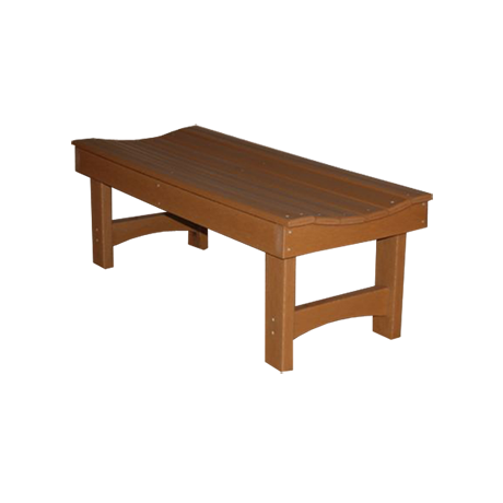 Garden Bench-Benches and Glider Benches