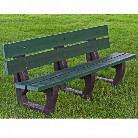 Petrie Bench-Benches and Glider Benches