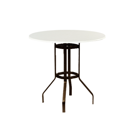 Bar Height Tables