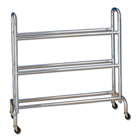 Ball Rack-Accessories