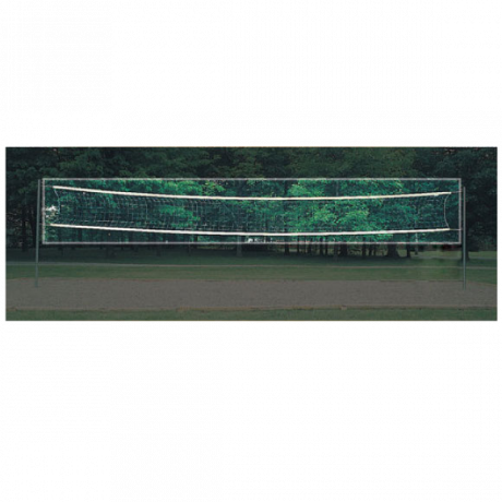 Outdoor Volleyball Net-Parts