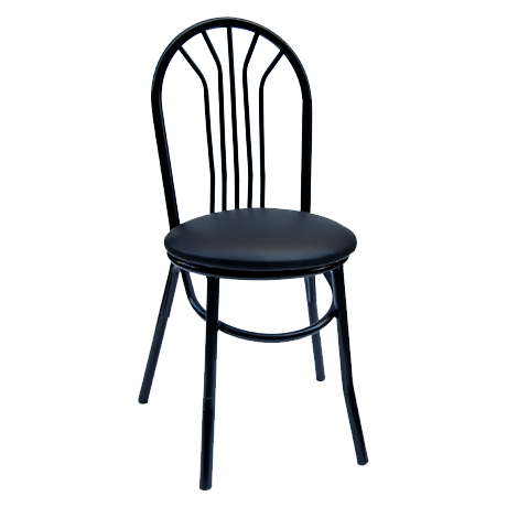 Loretto Bistro Chair-