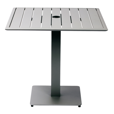 South Beach Dining Height Table