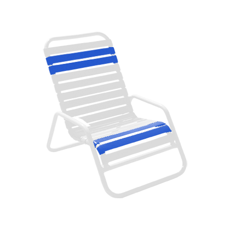 Relax Strap Sand Chair-Chairs and Glider Chairs