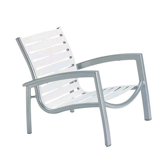 South Beach EZ SPAN Spa Chair