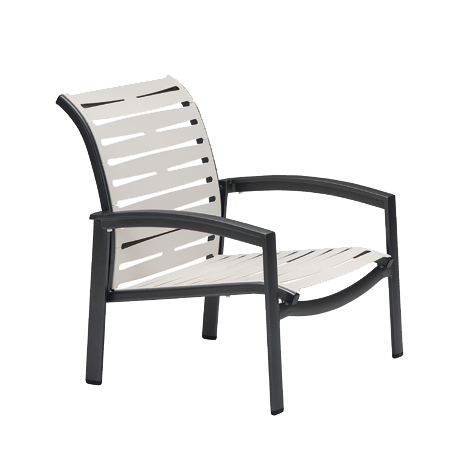 Elance Segment Spa Chair