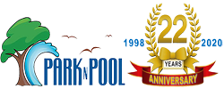 ParknPool Corporation